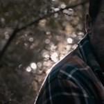 Schwarzenegger egy zombis filmben nyújthatja élete alakítását – előzetes