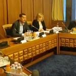 A Jobbik vezetheti a nemzetbiztonsági bizottságot