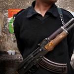 Egyiptom: félelmet kelt a szalafisták erősödése