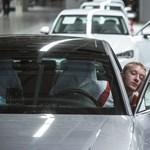 Az EU-bővítés sikertörténeteit nyugati cégek írják