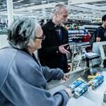 Nemsokára sok magyarnak megéri Romániában intézni a nagybevásárlást