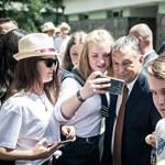 A mai fiatal demokraták lehetnek az annyira már nem fiatal és nem demokrata Fidesz veszte?