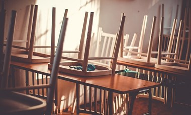 November végén tüntetnek a tanárok: januárban jöhet az országos sztrájk?