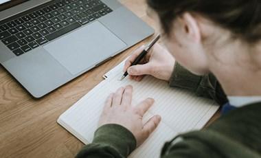 Átalakítják a szakképzést: mit és milyen formában tanulhattok jövő szeptembertől?