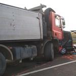 Ceglédberceli tragédia: korábban is okozott már súlyos balesetet a sofőr