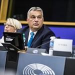 Weber: Meg kell mutatnunk, hogy nyitottak vagyunk a migránsok felé