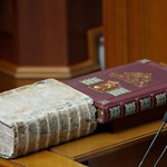 Az ukrán elnök visszadobta a pedofilok kémiai kasztrálásáról szóló törvénymódosítást