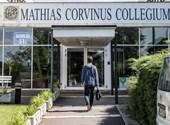Το Matthias Corvinus College λαμβάνει 100 δισεκατομμύρια πιρούνια από το κράτος μέχρι το τέλος του τρέχοντος έτους