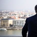 Orbánkarmelitás mérnökei ingatlanban is utaznak