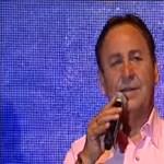 Lakatot tesznek Fásy Ádám mulatójára a Sláger TV-n - videók az emlékezéshez