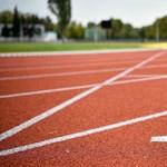 Most Nyíregyházán építenek atlétikai centrumot állami pénzből
