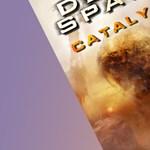 Készül az újabb regény a Dead Space alapján