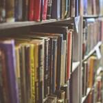 Ezt a 30 magyar szót senki nem ismeri: három izgalmas nyelvi-irodalmi teszt