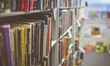 Egyetemisták, figyelem! Az ünnepek alatt zárva lesznek a nagyobb könyvtárak