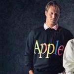 Apple divatruhák a 80-as évekből
