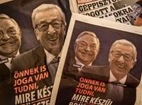 Irányváltást vár a Néppárt a Fidesztől