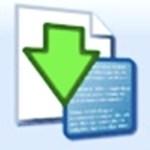 Egyszerű biztonsági másolat Google dokumentumainkról