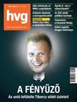HVG 2018/03 hetilap