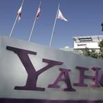 A Yahoo már nem keres tovább: Scott Thompson az új vezérigazgató