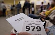 300 ezer magyar keres munkahelyet magának