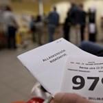 Épp most, a válság idején tűntek el a magyar munkanélküliségi adatok
