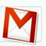 Véletlenül elküldött levél? –  Küldés visszavonása Gmailben