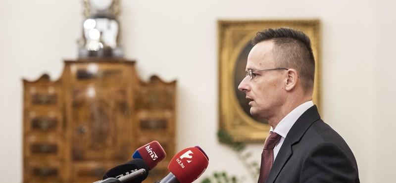 Három átkelőhely is megnyílik a magyar–román határon