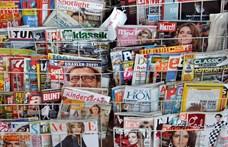 Mostanra ért vissza oda a magyar médiapiac, ahol a válság előtt tartott