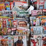 Brüsszel is összevonta a szemöldökét a KESMA miatt
