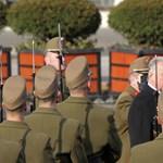 ATV: az államfő lemondására alkot új szabályt a Fidesz-KDNP