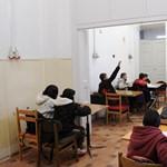 Hat iskolát vett át a református egyház a Tiszántúlon