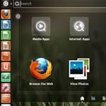 Jön az Ubuntu mobilokra is