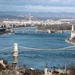 Csökkent Budapest vonzereje a vállalkozók szemében
