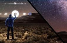 A Samsung kitalált valamit, hogy jobb fotókat lehessen lőni esténként