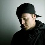 Zene éjszakára: DJ Shadow - Six Days