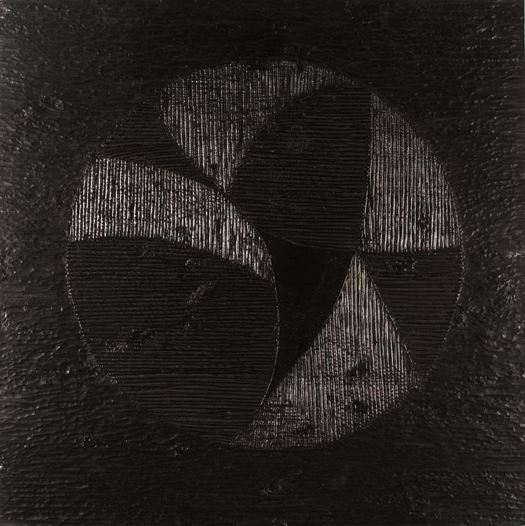 xfm.18.01.05. - A sötétség nem tart örökké - Legyen világosság - hvg kampány nagyítás - Nagy Barbara: Fény-kép - 2013
