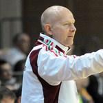 """""""A Veszprém Arénában verhetetlenek vagyunk"""" - mondja Görbiczék edzője"""
