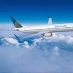 4500 dolgozójától válik meg a Boeing