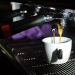 Ezek Budapest legjobb kávézói - szerintünk