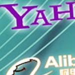 Kína megmenti a Yahoo!-t