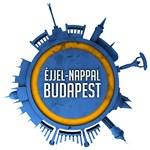 Vizsgálat: Sok fiatal valóságnak gondolja az Éjjel-nappal Budapestet