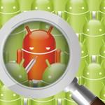 Váltságdíjat kérhetnek a fertőzött androidos mobilok