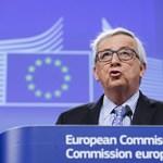 Brüsszel nincs elragadtatva a közmunkaprogramunktól