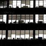 Irodabérlet - Mikor éri meg az ingatlantanácsadó?