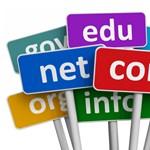 Toplista: 2011 legdrágább domain nevei