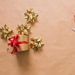 Nem megy a karácsonyi csomagolás? Ezekkel a videókkal biztosan kedvet kaptok