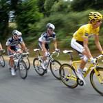 Andy Schleck lesz a 2010-es Tour győztese