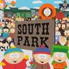 """""""Halott gyerekek"""": az iskolai lövöldözéseket parodizálja ki a South Park"""