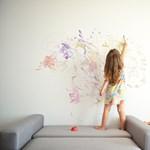 Gondolkodó sapkák: kreatív gyerekek és beilleszkedési zavarok