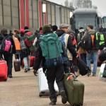 Kitiltották a menedékkérőket a magánszállásokról Karintiában